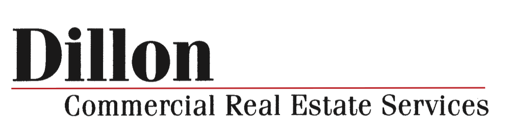 Dillon Commercial Real Estate Agency in Raleigh NC