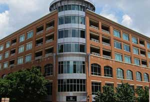 OFFICE SUITES FOR LEASE IN Raleigh NC
